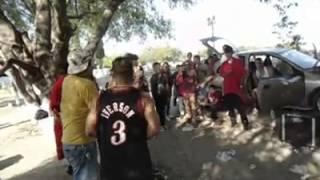 Vida De Loco Amigos/ Fans de Adan Zapata