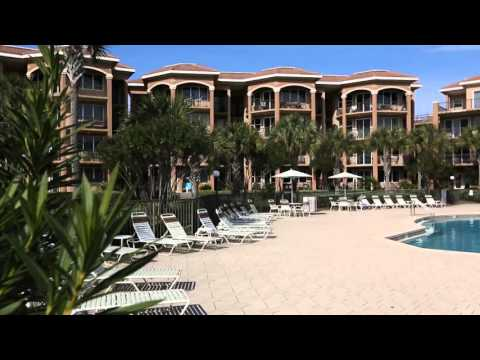 305 Mediterranea In Destin's Miramar Beach