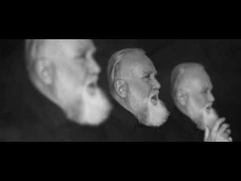 Joachim Witt - Mein Diamant
