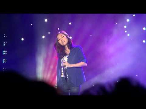 박정현[Lena Park] 2012.02.18 포스코 음악회 (전체)
