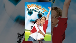 ESSAY HELPP ON BEND IT LIKE BECKHAM!!! any suggestion on HOW i should go about it?