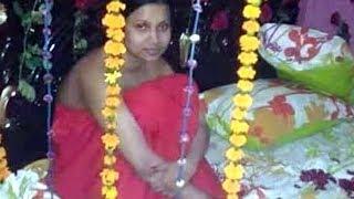 Download Video বাসর রাতে স্বামী আমাকে যে ভাবে করলো !! দেখুন ভিডিওতে MP3 3GP MP4