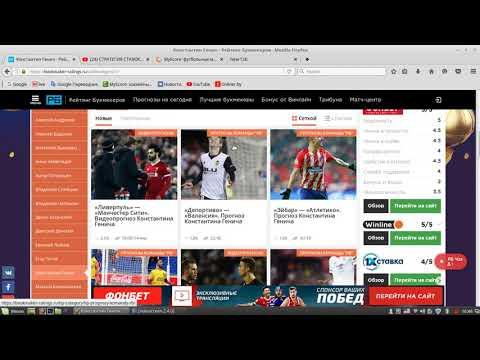 Заработать леньги в интернете Игрун Камикадзе 2из YouTube · Длительность: 3 мин7 с