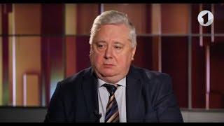 Предприятия Приднестровья VS банки Молдовы. Специальный разговор – 07/09/19