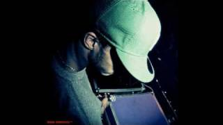 Nathy ft. Jah Knight - Get that money ~~ hot tune!!!!!!!! yadig