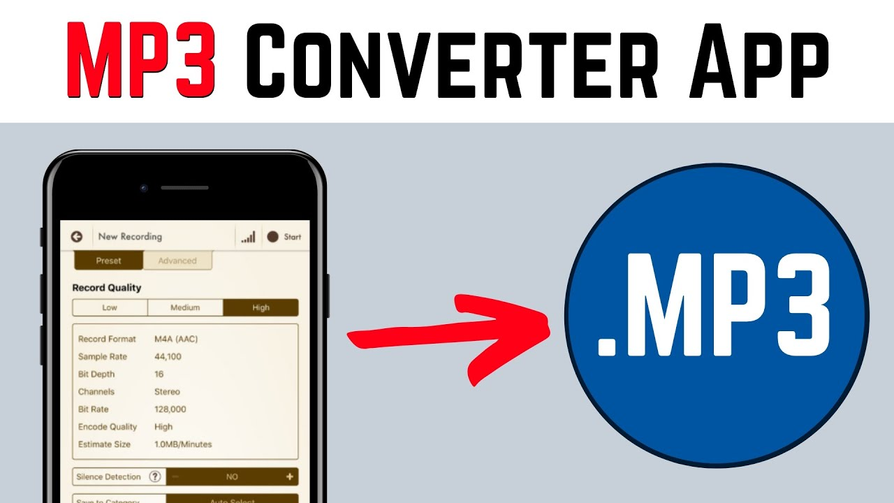 comment fonctionne free youtube to mp3 converter