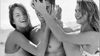 Video Here I Am - Peyton; Abercrombie & Fitch Store Music. download MP3, 3GP, MP4, WEBM, AVI, FLV Juni 2018