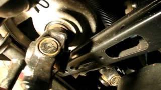 BRUNOS POWERSPORTS MOTORSPORTS 4SEASONS MOTORSPORT SELLS CRAP,JUNK,ATV