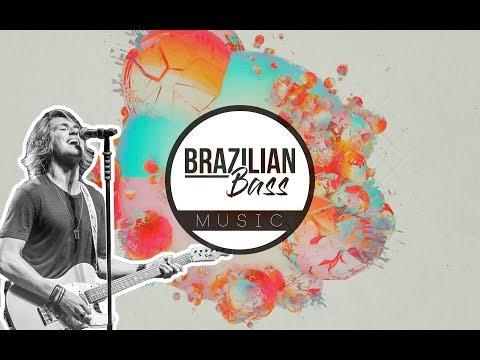 Vitor Kley - O Sol Dubdogz Remix