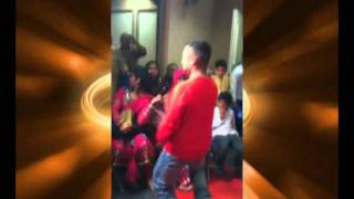 New Indian Song 2012 Monti