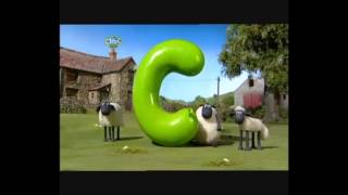 CBBC Logo Collection (All Idents) HD