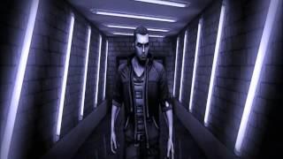 Прохождение Dark часть 2я Обучение и Первое задание