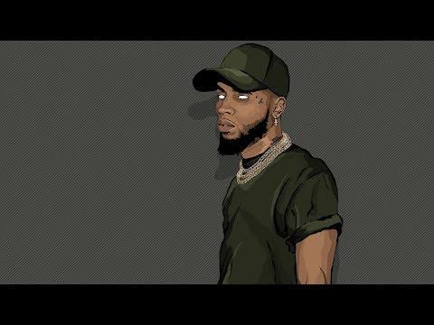 "[FREE] A Boogie x Tory Lanez Type Beat 2019 ""Flirt"" | Smooth Trap Type Beat / Instrumental"