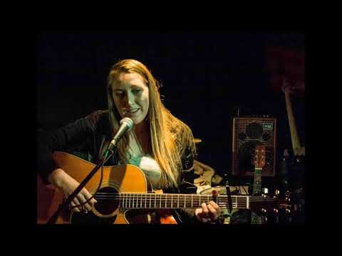Allman Brown & Liz Lawrence - Sons And Daughters (cover By Lavender Rose)