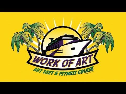 1st Art Diet & Fitness / Team Elite Cruise