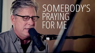 Watch Don Moen Somebodys Praying For Me video