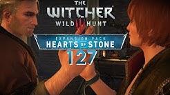 Eine Hochzeit, die ist lustig! | The Witcher 3: Hearts of Stone [NG+] #127