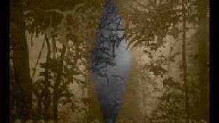 Download pitakon kubur monata