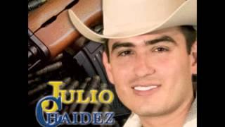 Julio Chaidez -  Enrique Garcia (Estudio)