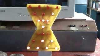 Электронные песочные часы Original Video