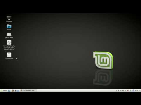 how-to-install-&-dual-boot-remix-os-on-linux-mint