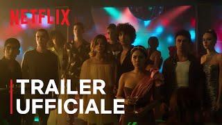Elite - Stagione 3 | Trailer Ufficiale | Netflix