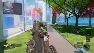 5 glitch bo3