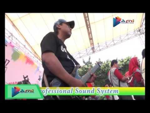 SNM GRESIK ( All Artis - Suket Teki ) Delta Plaza Surabaya