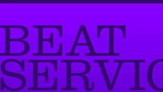 Space RockerZ & Ellie Lawson Under The Same Sky (Beat Service Remix) + Lyrics ASOT 570