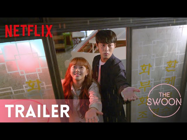 Do Do Sol Sol La La Sol | Official Trailer | Netflix [ENG SUB]