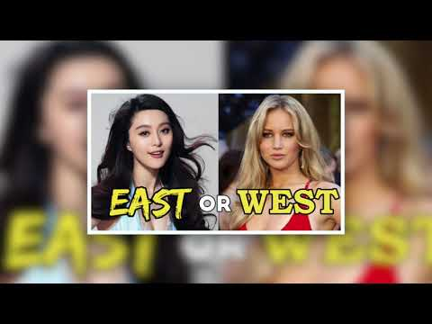 Dating Taiwanese Girls VS Chinese Girls! from YouTube · Duration:  16 minutes 1 seconds