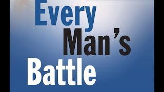 November 23 Everyday for Every Man 365 Readings for Those Engaged in the Battle Striving For Purity
