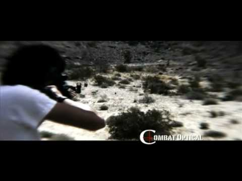combatoptical.com-shooting-and-hunting-store-online-commercial