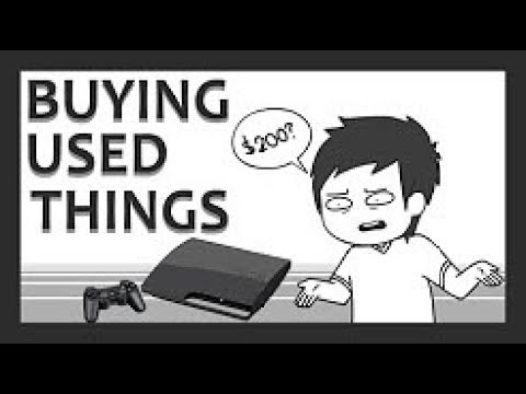 buying-used-things