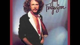 Video Jay Ferguson - Shakedown Cruise download MP3, 3GP, MP4, WEBM, AVI, FLV Januari 2018