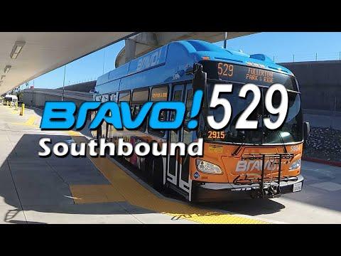 tmn-|-transit---octa-bravo-529-(southbound)-full-ride