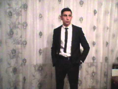 İLKO ft XALİQ SEVİREM SENİ MEN