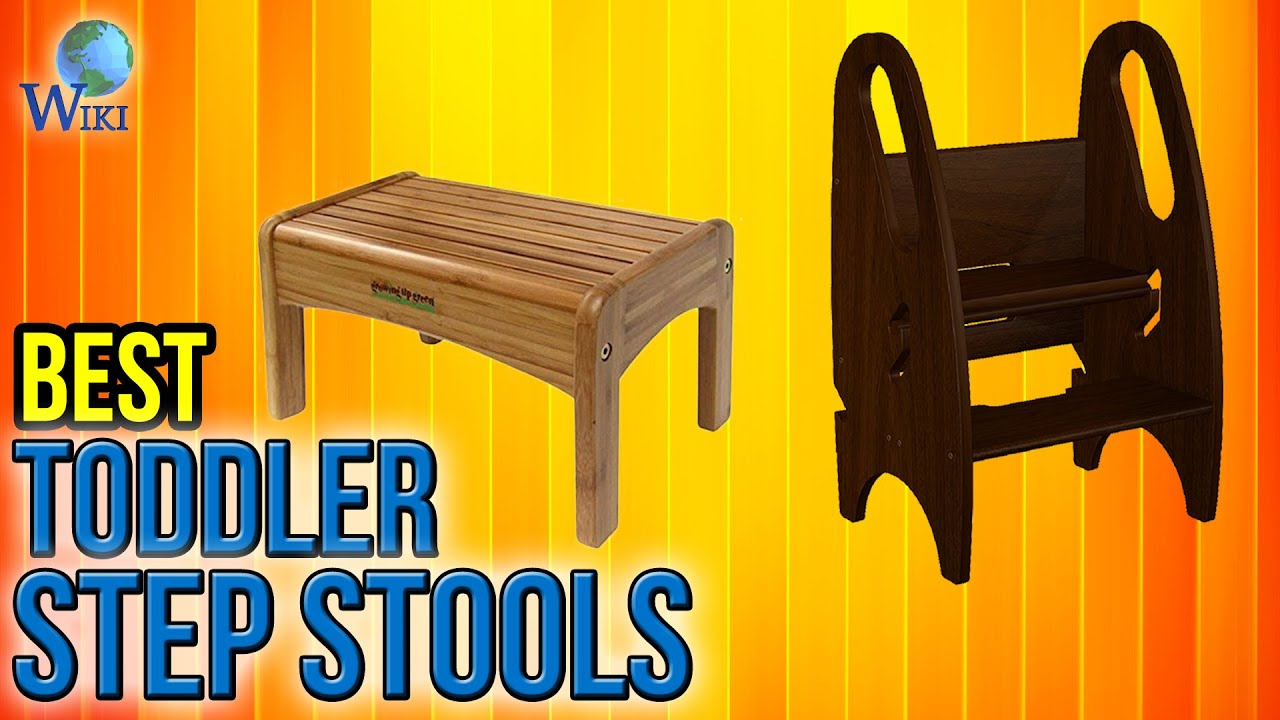 10 Best Toddler Step Stools 2017  sc 1 st  YouTube & 10 Best Toddler Step Stools 2017 - YouTube islam-shia.org