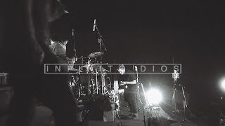 WAIO Worship - Infinito Dios (Videoclip Oficial) ft. Juan C. Parada & Pame Ocares
