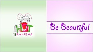 Res Vihidena Jeewithe - Hot Recipe & Be Beautiful - 06th October 2016