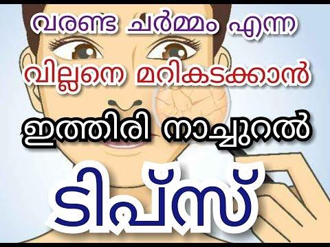 വരണ്ട ചര്?മ്മം എന്ന വില്ലനെ മറികടക്കാന്? ഇത്തിരി നാച്ചുറൽ ടിപ്സ് M4 Tips||malayali youtuber||Ep:142