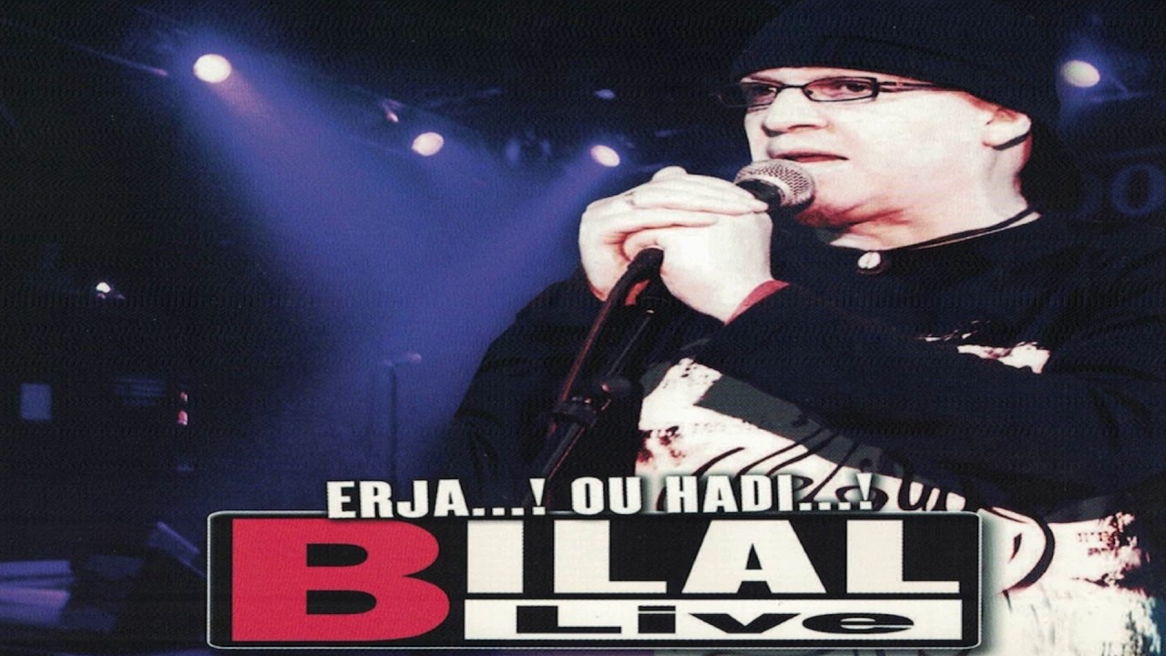 bilal saragossa mp3