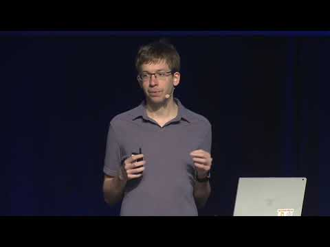 Accelerating the Machine Learning Lifecycle with MLflow 1.0 | M. Zaharia, A. Davidson, G. Buehrer