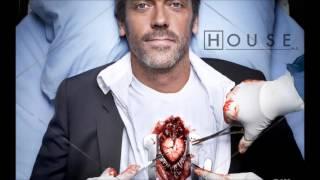 последний сезон сериала Доктор Хаус
