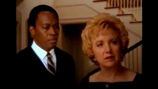"Betty and Barney Hill Abduction — ""Dark Skies"" (NBC) thumbnail"