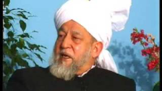 Revelations (Urdu)