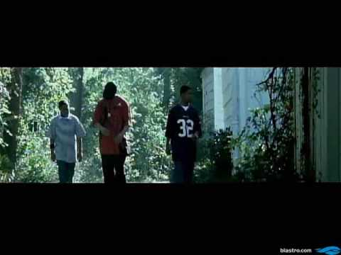 Lil Flip ft. Lyfe Jennings - Ghetto Mind State mp3