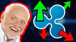 Ripple XRP TODAY!!!! Ripple Technical Analysis - XRP News - XRP Price Prediction - [crazy asset..!!]