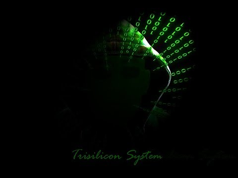 Trisilicon System - More than Fever Alive by BEEGEES Mp3