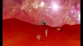 Next Stop Mars ענת שובל.avi